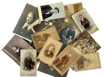 Rodokmene. Kľúč k pochopeniu rodinnej histórie i veľkých dejín