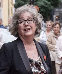 Božidara Turzonovová