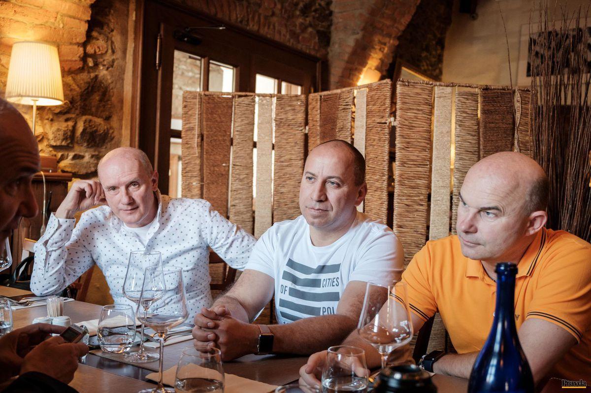Otázka otázok: kam kráča slovenské víno?