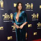 Móda hviezd na cenách MTV: Kardashianka či Munn, kráľovné provokácie!