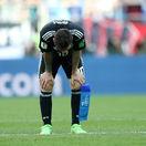 ANKETA: V Barcelone žiari, v reprezentácii Messi zlyháva. Prečo?