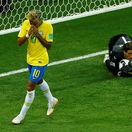 Neymar, Yann Sommer