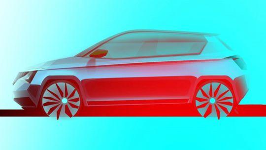 Škoda Fabia: Nová generácia už nebude Kabaňova