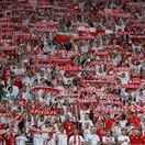 Poľsko, fanúšikovia