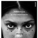 Donatella di Pietrantonio: Tá, čo sa vracia
