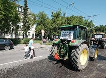 farmári