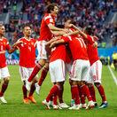 futbal ms Rusko