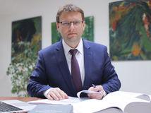 JUDr Ivan Humenik Ph D partner-1200x800