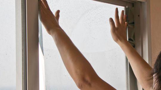 Proti horúčavám môžu pomôcť i fólie