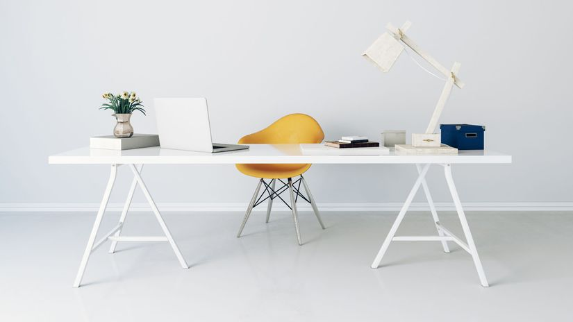 home office, kancelária, práca, práca z domu,...