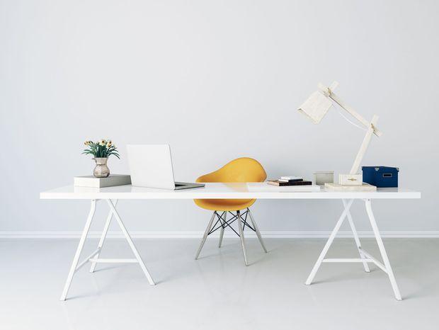 home office, kancelária, práca, práca z domu, pracovňa,
