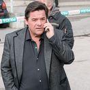 Kočner sa chcel zmocniť majetku Unipharmy za 45 miliónov eur