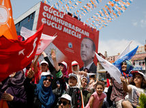TURKEY-ELECTION/