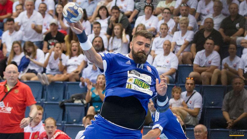 Andrej Petro
