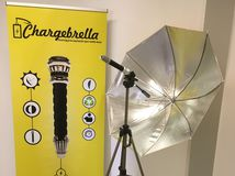 Chargebrella