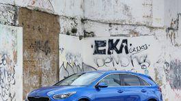 Kia-Ceed-2019-1024-06