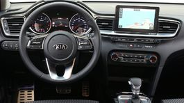 Kia-Ceed-2019-1024-63