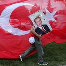 Turci obídu dolár, s Ruskom či Čínou chcú obchodovať v národných menách