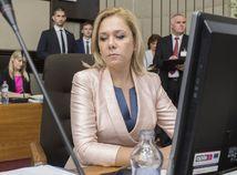 vláda, schôdza, Saková