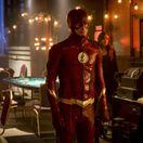 the flash, flash, barry allen,