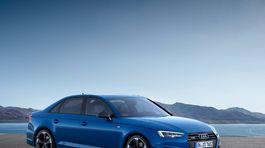 Audi-A4-2019-1024-01