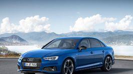 Audi-A4-2019-1024-02