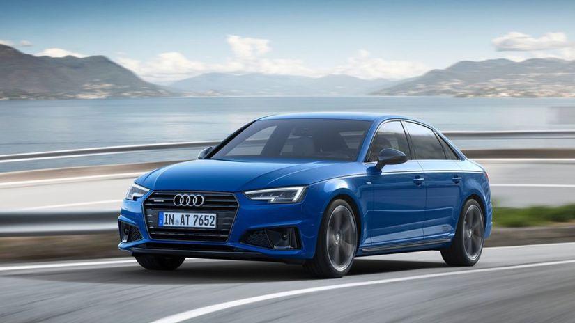 Audi-A4-2019-1024-03