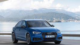 Audi-A4-2019-1024-04