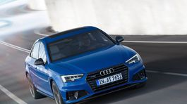 Audi-A4-2019-1024-05