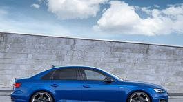 Audi-A4-2019-1024-06