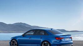 Audi-A4-2019-1024-07