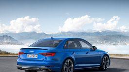 Audi-A4-2019-1024-08