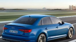 Audi-A4-2019-1024-09