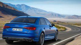 Audi-A4-2019-1024-0a