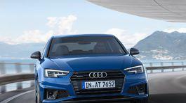Audi-A4-2019-1024-0c