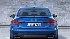 Audi-A4-2019-1024-0d