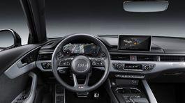 Audi-A4-2019-1024-0e