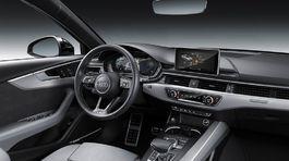 Audi-A4-2019-1024-0f