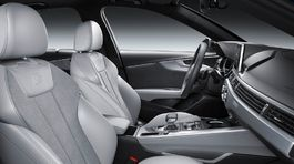 Audi-A4-2019-1024-10