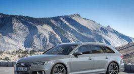Audi-A4 Avant-2019-1024-01