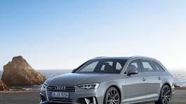 Audi-A4 Avant-2019-1024-02
