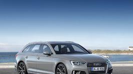 Audi-A4 Avant-2019-1024-03
