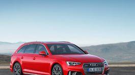 Audi-A4 Avant-2019-1024-04