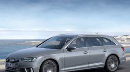 Audi-A4 Avant-2019-1024-05