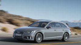 Audi-A4 Avant-2019-1024-06