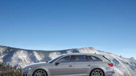 Audi-A4 Avant-2019-1024-07
