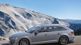 Audi-A4 Avant-2019-1024-08