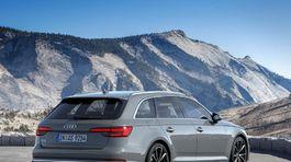 Audi-A4 Avant-2019-1024-09
