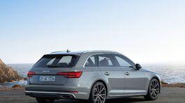 Audi-A4 Avant-2019-1024-0a