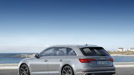 Audi-A4 Avant-2019-1024-0b